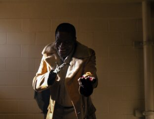 Do you want to see a horror classic remade for a new generation? Find out if there are any places where you can stream 'Candyman' online for free.