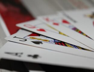 Blackjack is one of the most popular card games in the world. Find out how the card game has changed over the years.