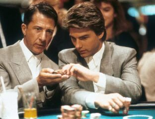 The 90s saw an upswing in movies about the casino. Most of them are still iconic today. Grab some popcorn and watch our top 10 favorites now!