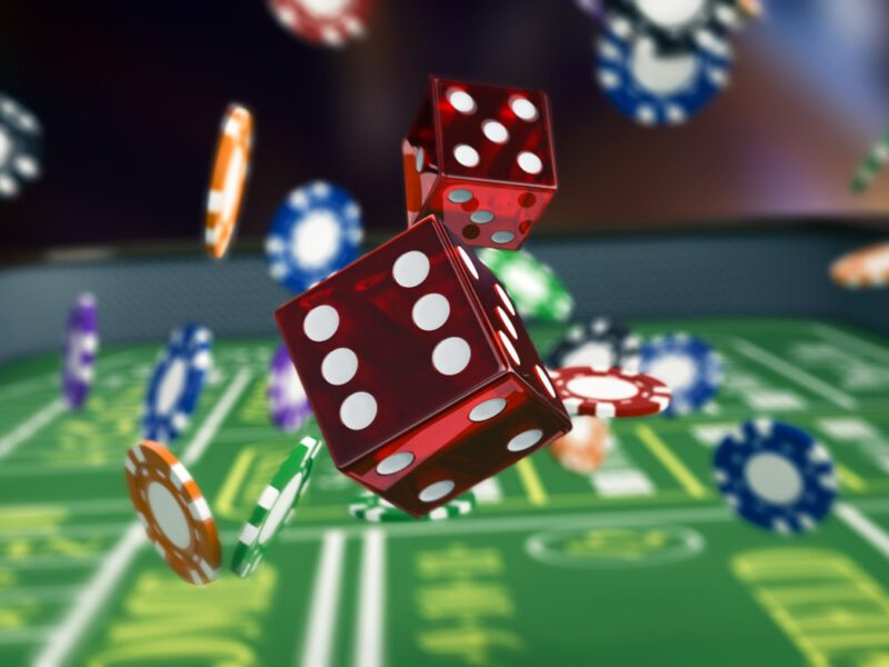 Gambling laws can be tricky to figure out. Here are tips on the different laws and benefits you can explore.