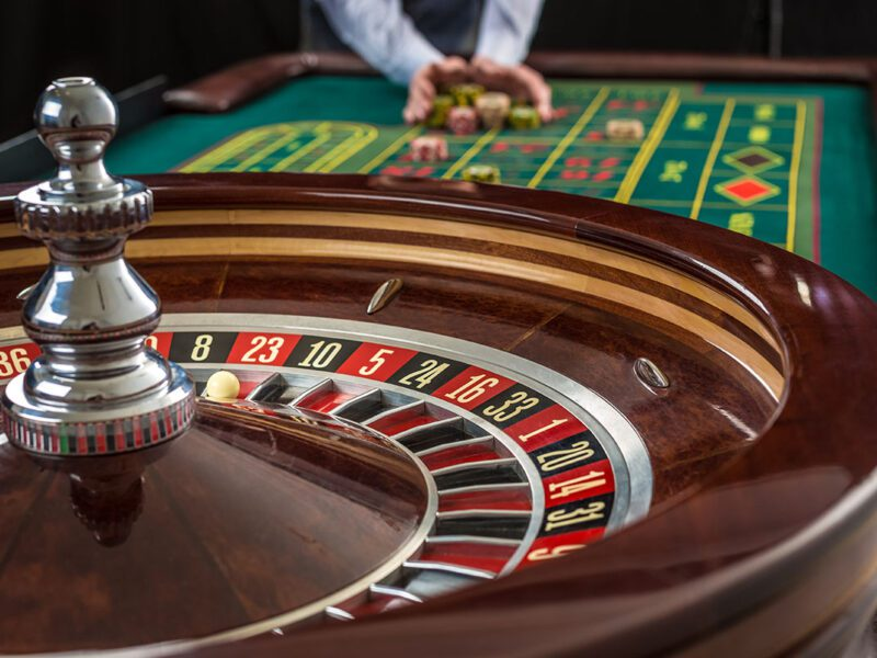 The UK has a bevy of terrific online casinos to utilize in 2021. Here's a rundown of the best ones to choose from.