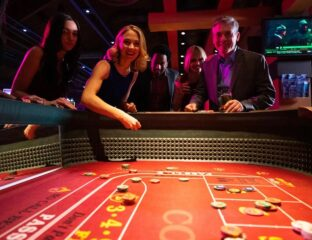 Are you looking to win big money at an online casino in Singapore? Check out this handy guide to get the ultimate money winning strategies.