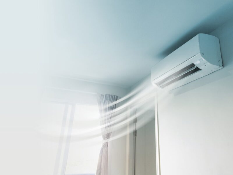 Can you stay chilly inside with a portable AC? Do Chill Air Conditioners live up to their name? Check out these surprising reviews before you buy!