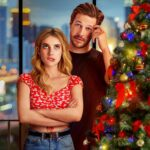 In despite need of some Christmas movie spirit? Channel the holidays super early with these great Netflix offerings.