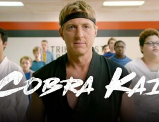 Are you in love with the 'Karate Kid' sequel series 'Cobra Kai'? Dive into the fan theories in the lead-up to season 4.