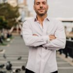 Craig Siegel is a motivational speaker and the founder of Cultivate Lasting Symphony (CLS). Learn more about Siegel and his practice here.