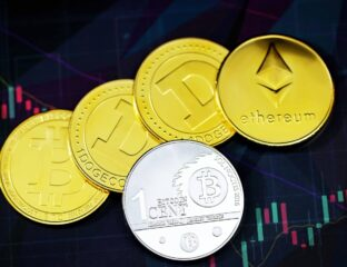 Want to take your cryptocurrency to the next level? Maximize your gains and enhance your crypto experience right now with these tips!