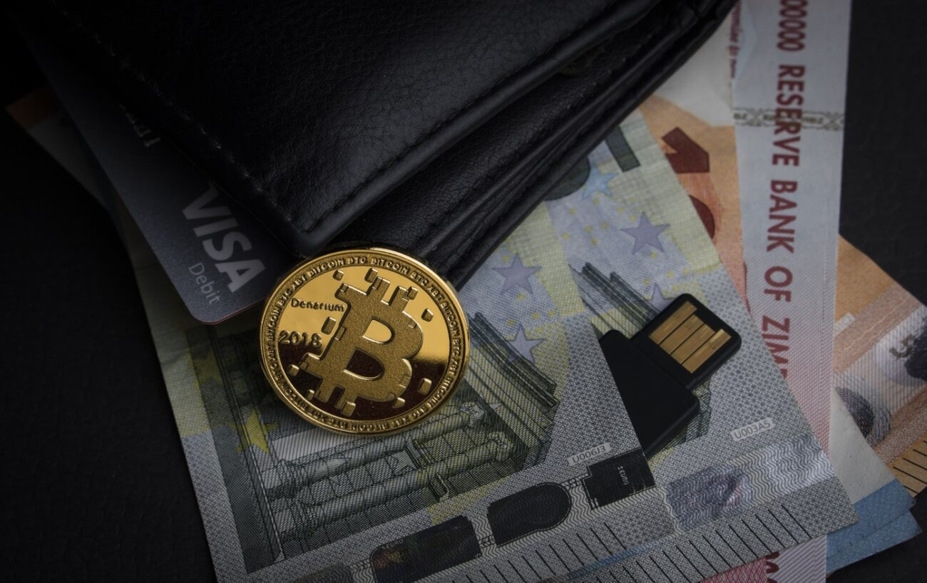 Crypto mining is still a popular option for investors. Find out whether crypto mining is still profitable for you to consider today.