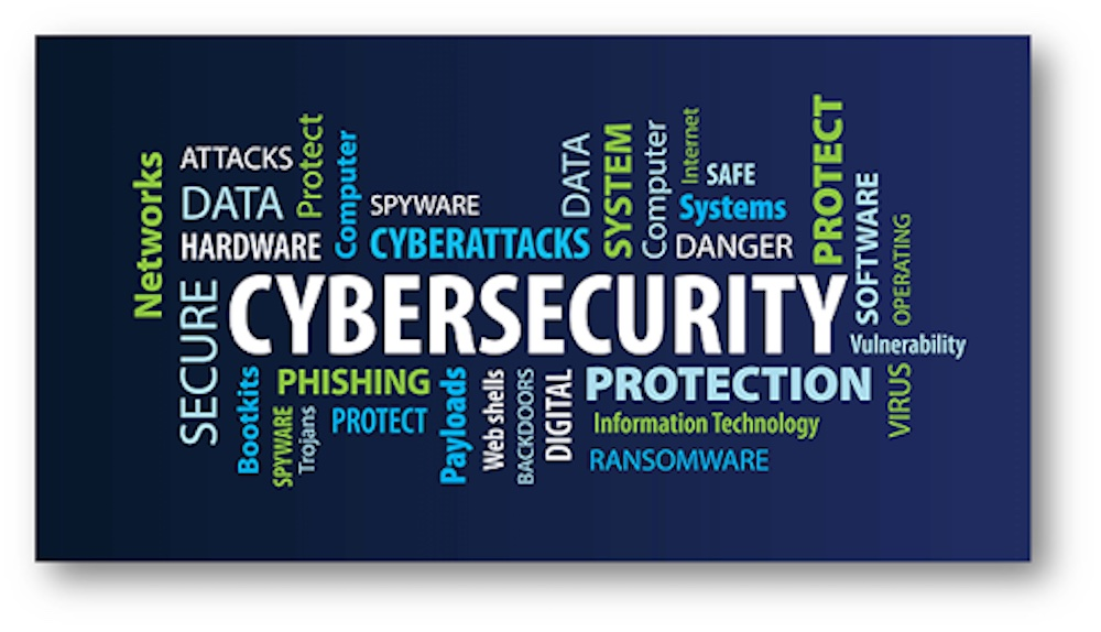 Cybersecurity is going to be the number one concern for individuals and businesses in the future. Learn everything you need to know about it right here.