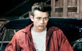Could the cast of the classic 1950s movie 'Rebel Without a Cause' actually be cursed? Read about the stories of all the famous talents from the film here.