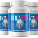 DentaFend, an oral health supplement, can help prevent cavities and gum disease. Read the reviews and decide whether or not it is right for you.