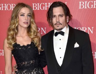 Amid constant back-and-forth abuse allegations, Johnny Depp has finally won the right to sue Amber Heard for libel in court. Follow the latest here.