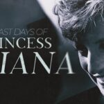 A new documentary from EM Productions is digging into the impact of Princess Diana's death. Relive the tragedy two decades later with Jordan Hill's latest film.