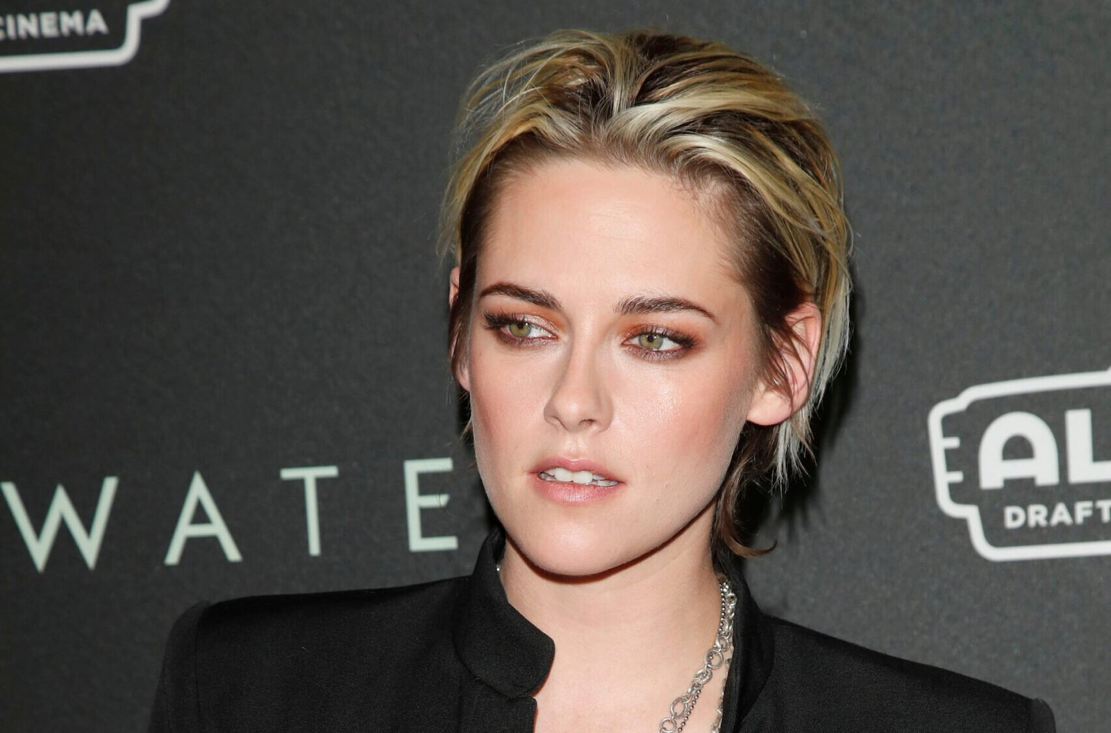 Spencer': When will we see Kristen Stewart as Princess Diana? – Film Daily