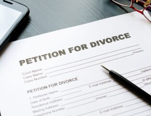 Divorce can be a taxing experience. Find out how to obtain divorce documents quickly and easily in Kansas.