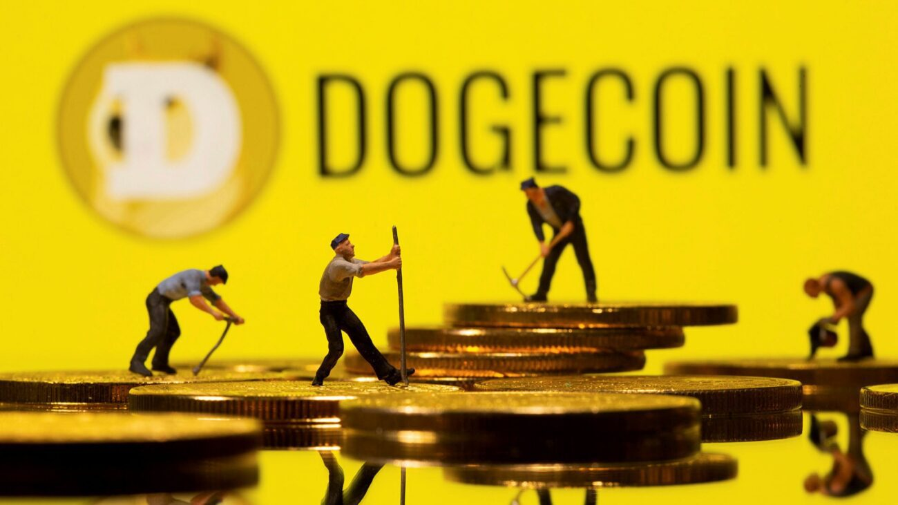 Have you ever wanted to turn your investments into real profits? Learn about the people who are turning Dogecoin investments into millionaire status.