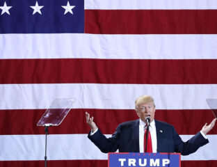 Is the former President still raking in millions from rich donors via super PACs? Get the latest news on Donald Trump and his money right here.