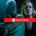 Don't Breathe 2 is finally on the way streaming free online to watch , albeit without director Fede Alvarez at the helm.