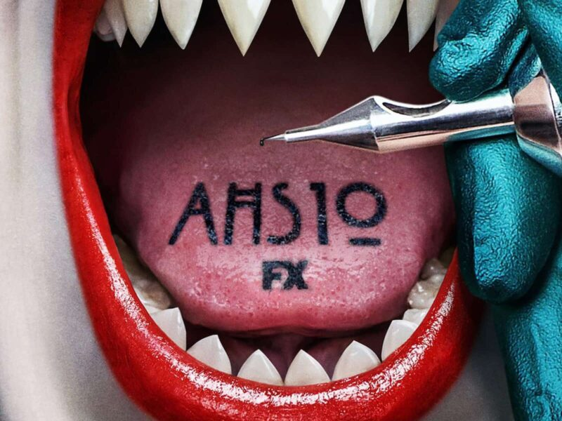 Halloween is the perfect time for horror thrillers. So who's playing who in the new season of 'American Horror Story'? Find everything we know so far!