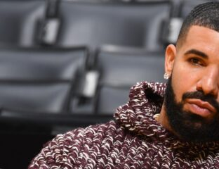 Drake has a new album, and the superstar has finally announced the release date. Crack open the story and find out when you can jam 'Certified Lover Boy'.