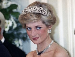 There's a reason 'The Crown' has been such a successful show since it first premiered on Netflix. Meet the actress who'll play Princess Diana in season 5.