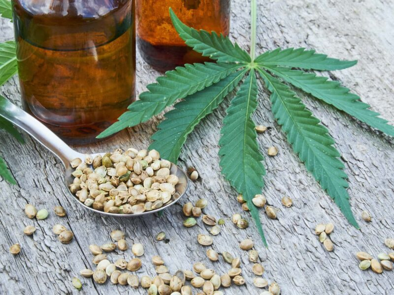 CBD has numerous health benefits, including stress relief, anxiety treatment, and sleep aid. See what added benefits Essential CBD Extract has in store!