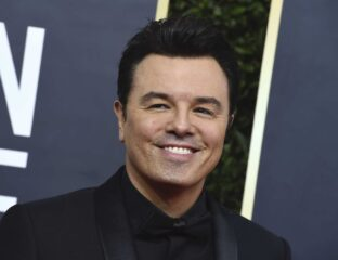 'Family Guy' creator Seth Macfarlane has spoken out about Fox again. Pop open the story and find out if episodes will continue to air on the network.