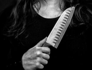 Have your heard of these famous women serial killers from around the world? Go aboard to meet the worst of the worst.