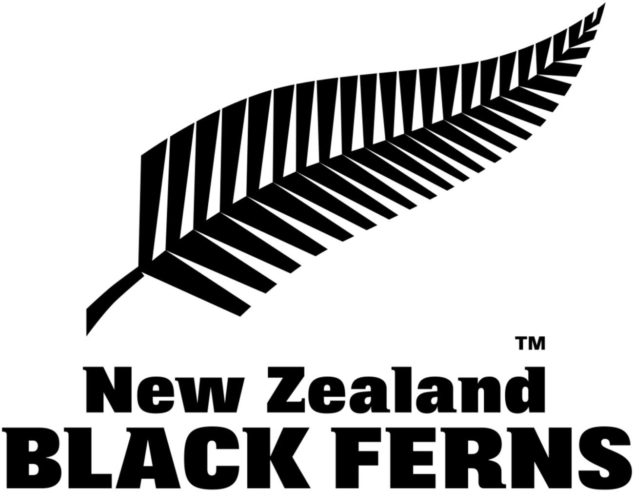 Watching the whole game is just like watching a show or movie. And the Olympics 2021 are no different! Check out our highlights of the Black Ferns' haka.
