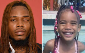 The daughter of Fetty Wap recently passed away from a heart defect. Find out how the rest of the rapper's kids have reacted to the death.