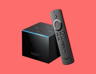 Don't worry if you're having a hard time navigating your new Amazon firestick! We've got you covered with all the tips and tricks for using one.