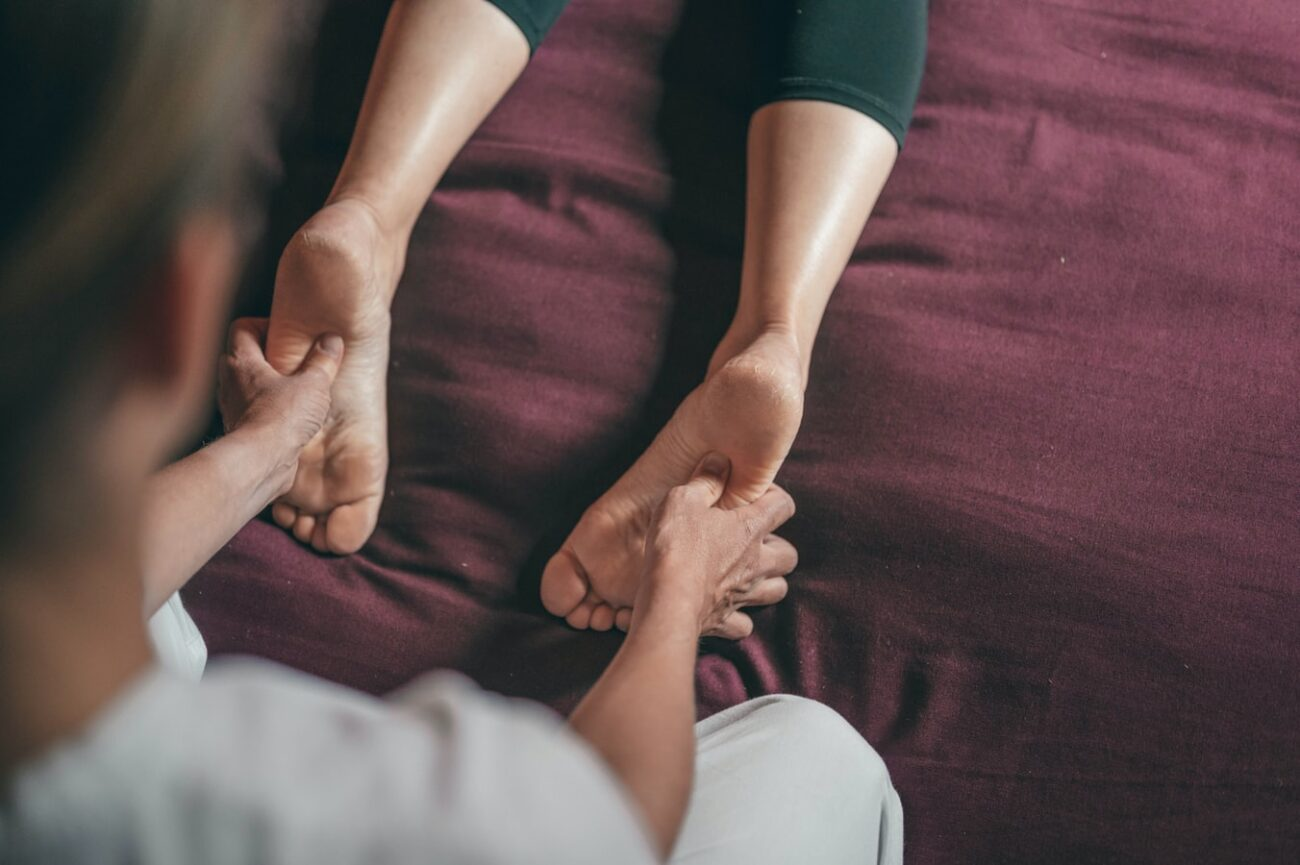 Foot pain is a common symptom. Discover how to locate a cure with these various exercises and medications.