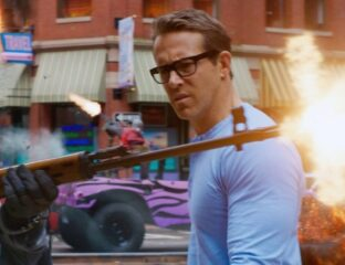 'Free Guy' is the latest Disney blockbuster to hit theaters. Find out how to stream the Ryan Reynolds movie online for free.