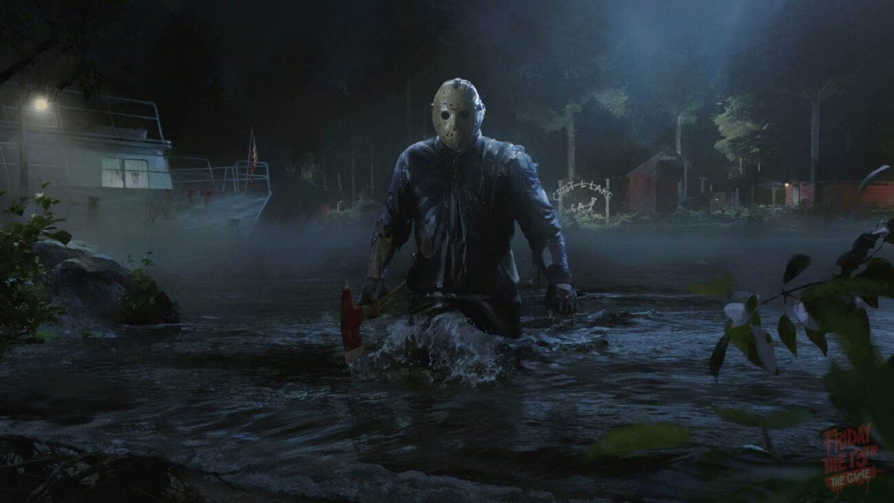 Prepare the holy water, folks – Friday the 13th is upon us. Dig up our list of the best movies for the spookiest day of the month, if you dare!