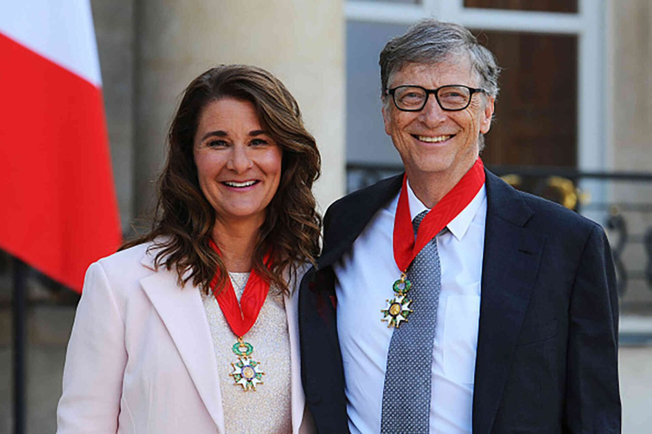 It's official: the divorce of billionaire duo Bill and Melinda Gates has finally been approved, but now what will become of the successful Gates Foundation?
