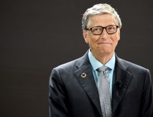 Perhaps it was a friendship with Bill Gates that made Jeffrey Epstein filthy rich. How does Bill Gates feel about this relationship now in hindsight?