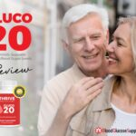 Do you need help managing your blood sugar level? Find out how the supplement Gluco20 can transform the way you manage your blood sugar daily.