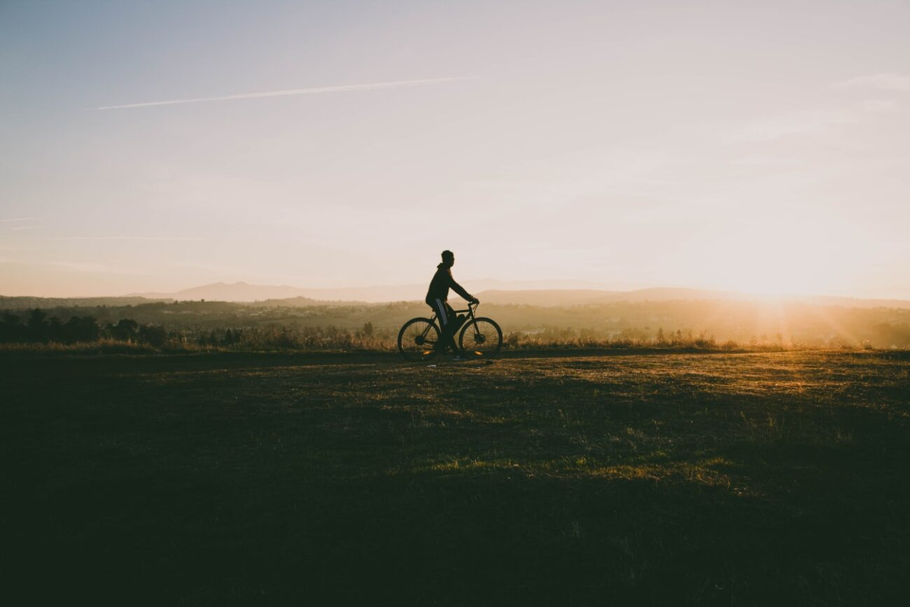 There are so many benefits to cycling that we can barely keep up! Check out the top ten reasons why cycling will improve your life and overall health.