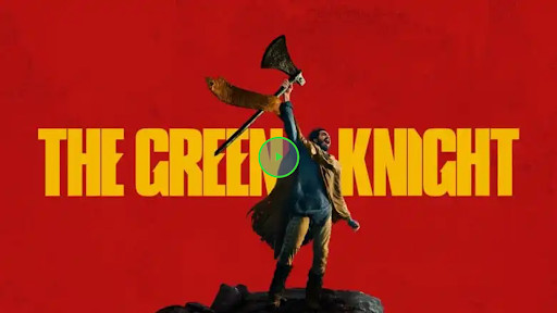 'The Green Knight' is the first fantasy adaptation to receive high praise in a long time, so don't miss it! Enjoy this movie without going out now!