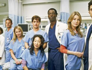 'Grey's Anatomy' is one of the biggest medical dramas of all time, but how did it age? Open up our list of the show's most problematic episodes.