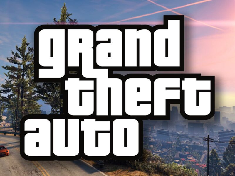 Fans have waited for the next installment of 'Grand Theft Auto' too long. When will 'GTA 6' actually come out? The answer is more surprising than you think.