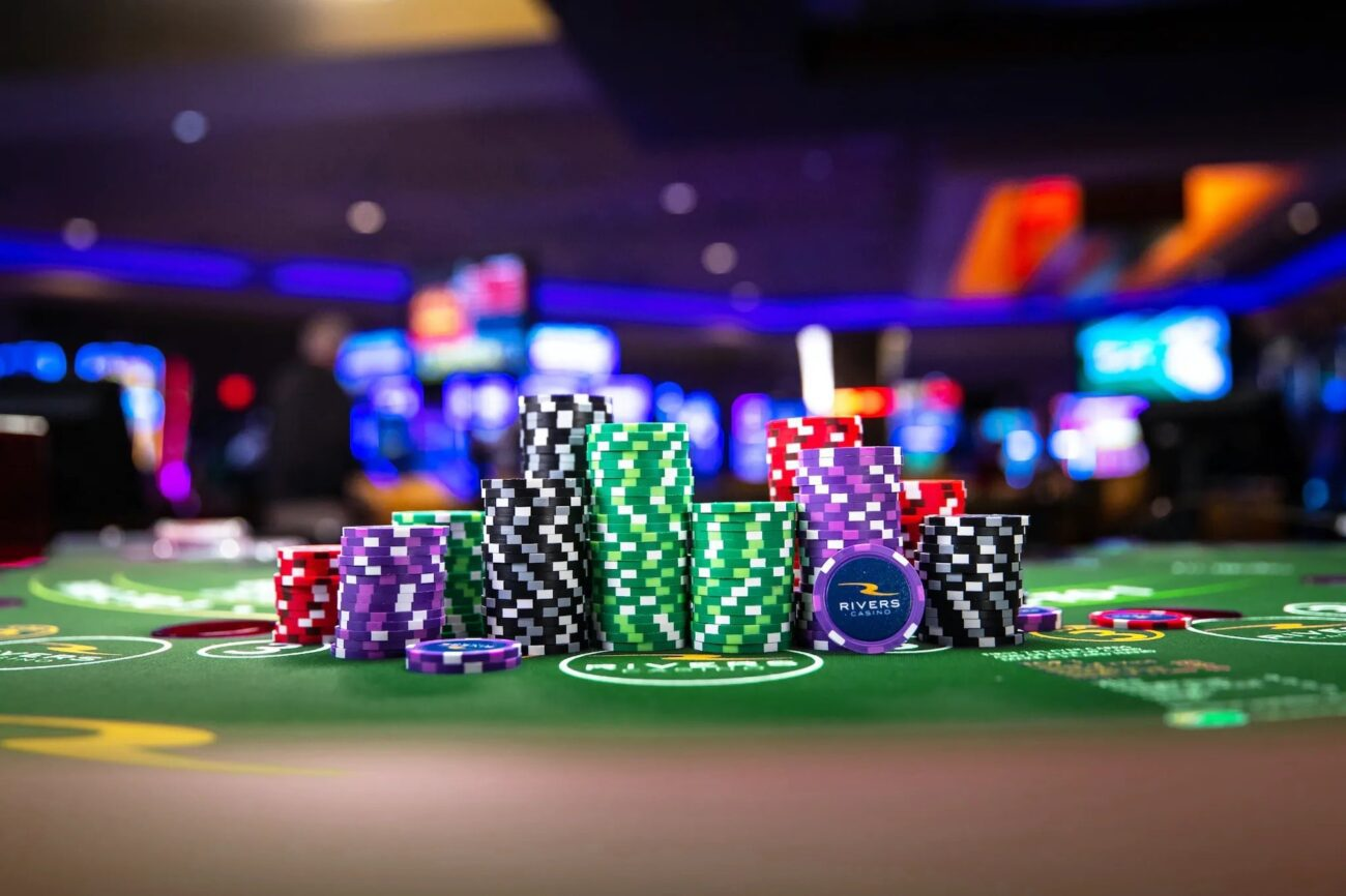 Ready to win really big? Discover how big your payout can be when you play progressive games. First, see our best tips about getting started here!