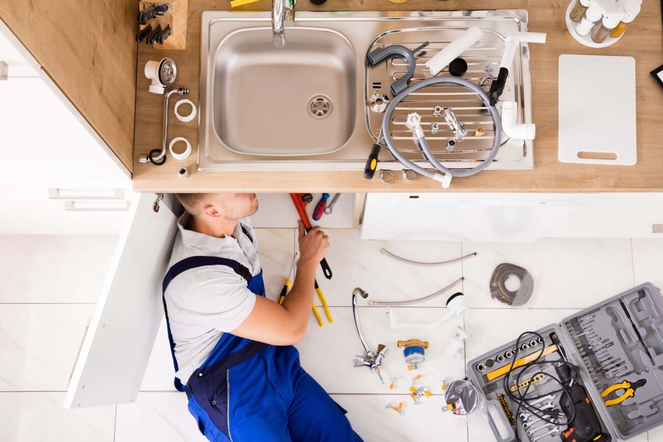 Do you need a good, reliable plumber? Follow our tips for hiring a plumber and find a professional and reasonably priced plumber near you today!