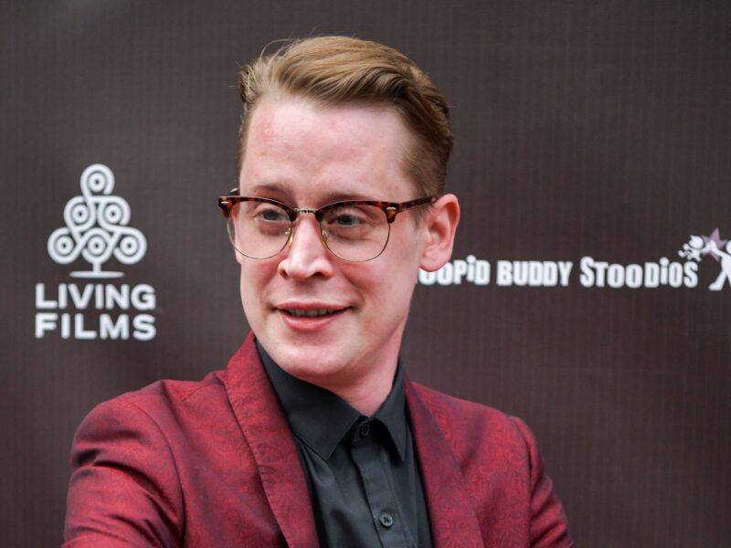 The 'Home Alone' reboot is almost here. Uncover the story and find out if Macaulay Culkin will appear in the new vision of the classic Xmas story.
