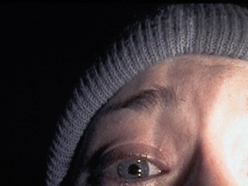 Friday the 13th just passed and Halloween is right around the corner. Connect with your spooky side and uncover our list of the best horror movies on Hulu.