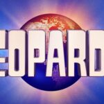 There are many choices for the new permanent face of 'Jeopardy!'. Out of curiosity, who did Alex Trebek himself want as the host? See the latest details!