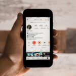 Instagram is an incredibly useful tool for branding and business. Here are some tips and tricks to consider using in 2021.