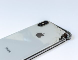 Maintaining your iPhone is important given how often you use it. Here are some tips on how to get quick and easy repair for iPhone damage.