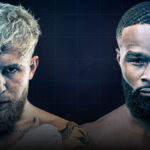 The Jake Paul vs Tyron Woodley Live Stream fight reddit online is a pay-per-view event that is available via Showtime.