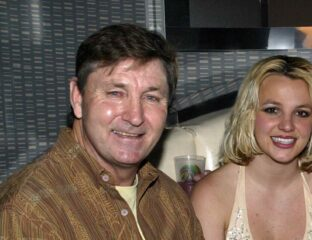 Jamie Spears has control of Britney Spears's finances. See how he's using the conservatorship to bolster his net worth.